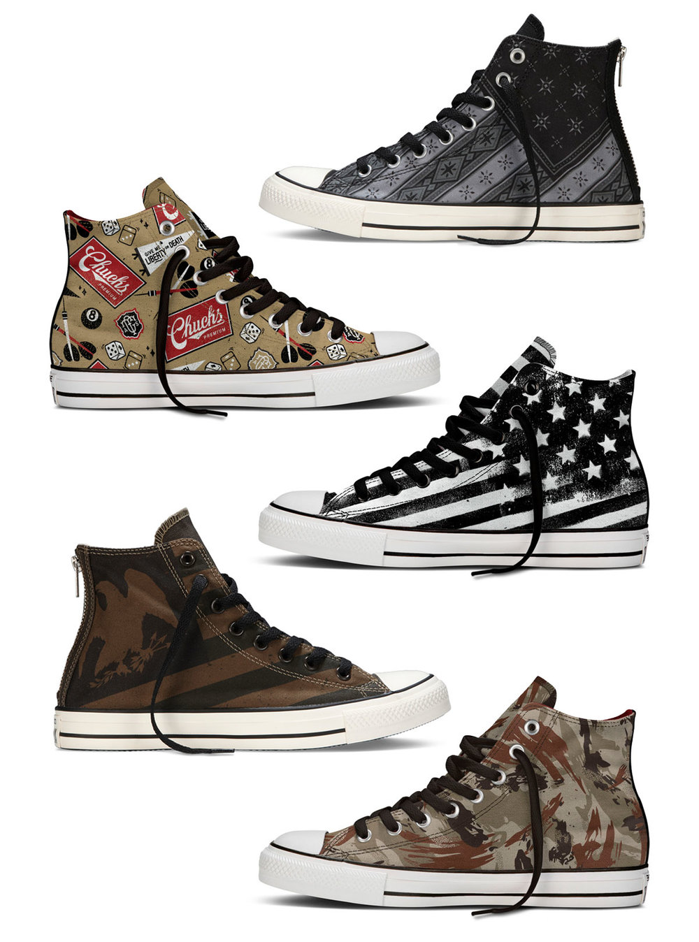 inline-04-variety-shoes.jpg