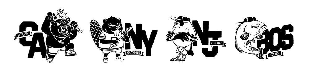 graphics-04-mascots.jpg