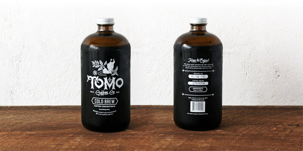 05-tomo-bottle-photo.jpg