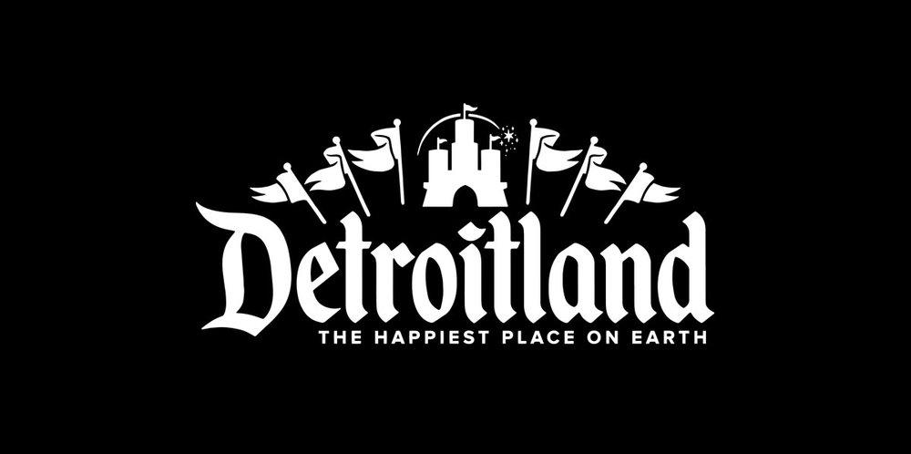 detroitland.jpg