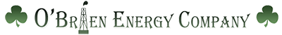 logo_obrien_energy.png