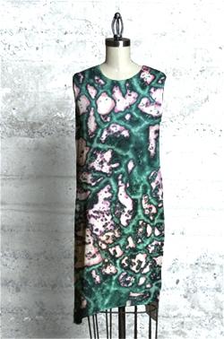 Lotus Floating Silk Dress.jpg