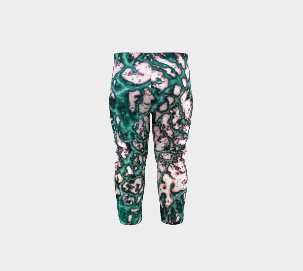 preview-baby-leggings-864501-6months-back-f.jpg