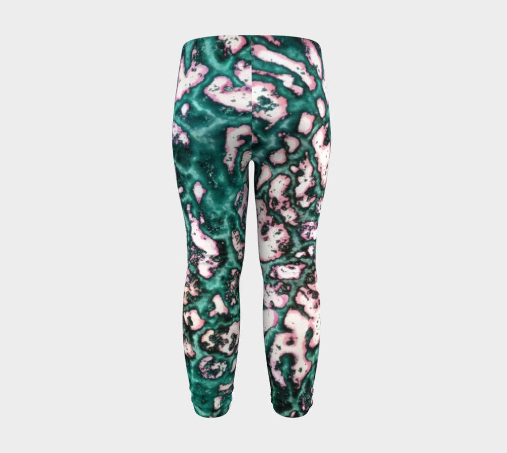 preview-baby-leggings-864501-3years-back-f.jpg