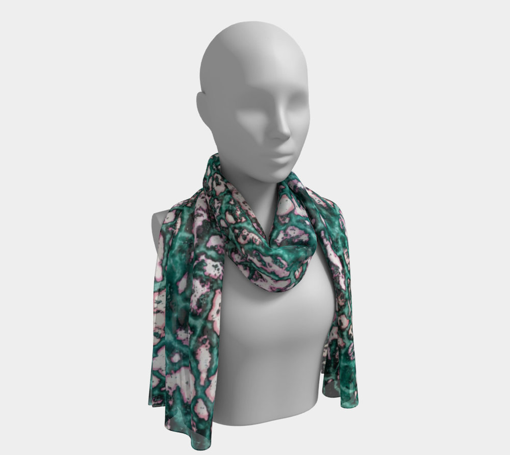 preview-long-scarf-181413-16x72-f.jpg