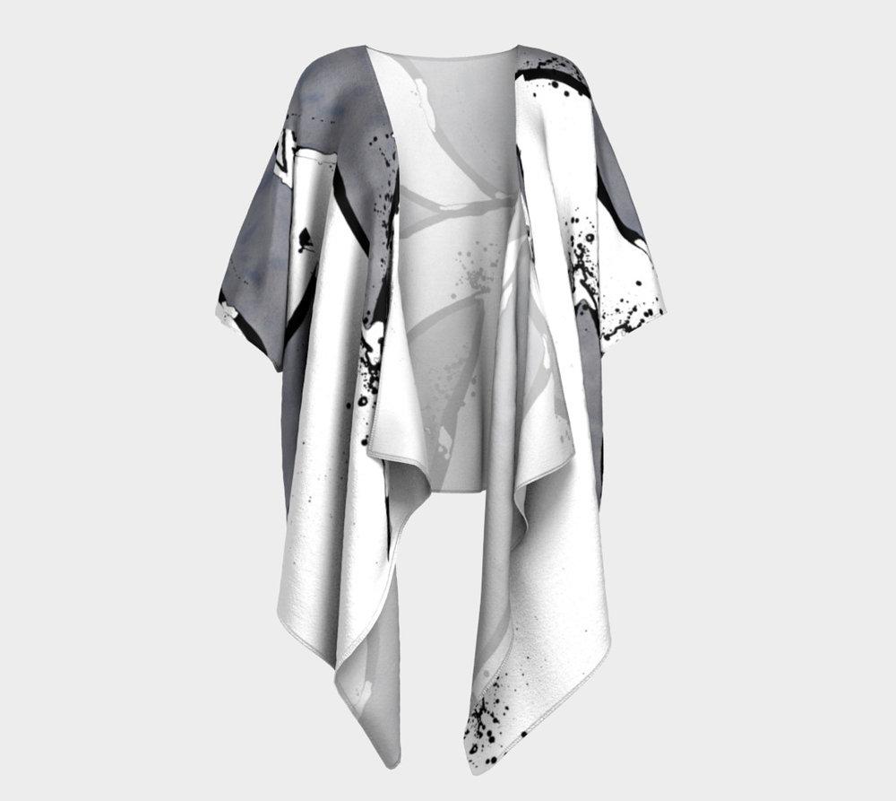 preview-draped-kimono-1267183-front-f.jpg