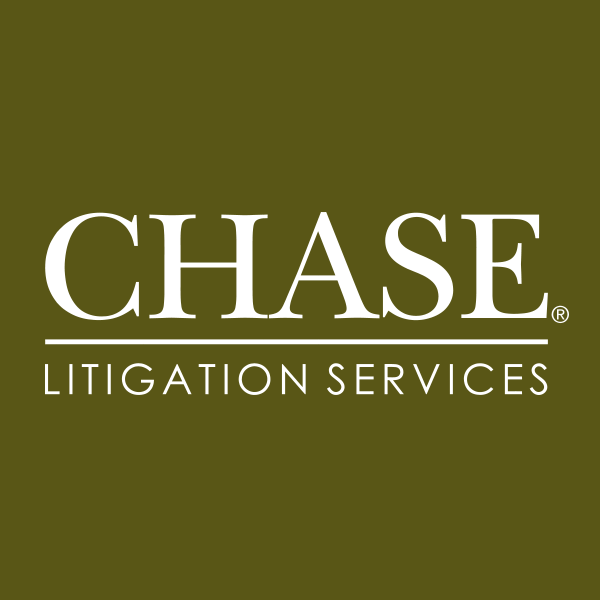 Chase Litigation Services