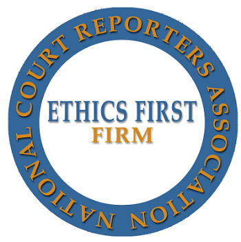 EthicsFirstFirm.png