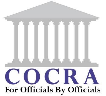 COCRA-NEW-Logo.JPG