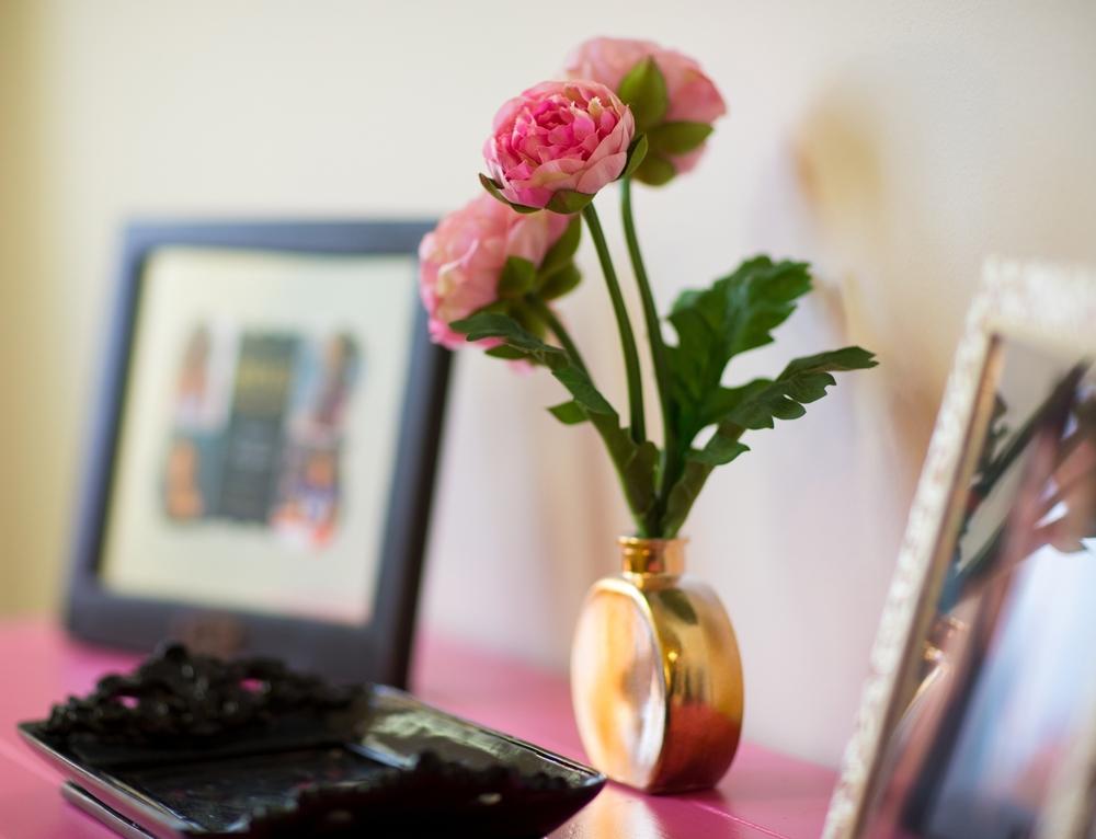 nora flowers.jpg