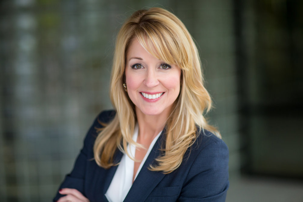 Lisa Michaels, CSR 6361, RPR, CCRR