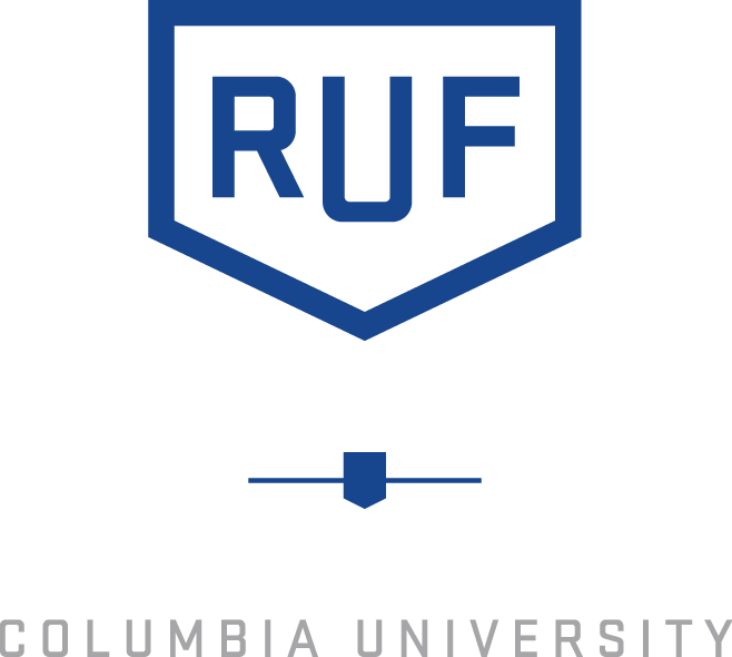 RUF at Columbia University