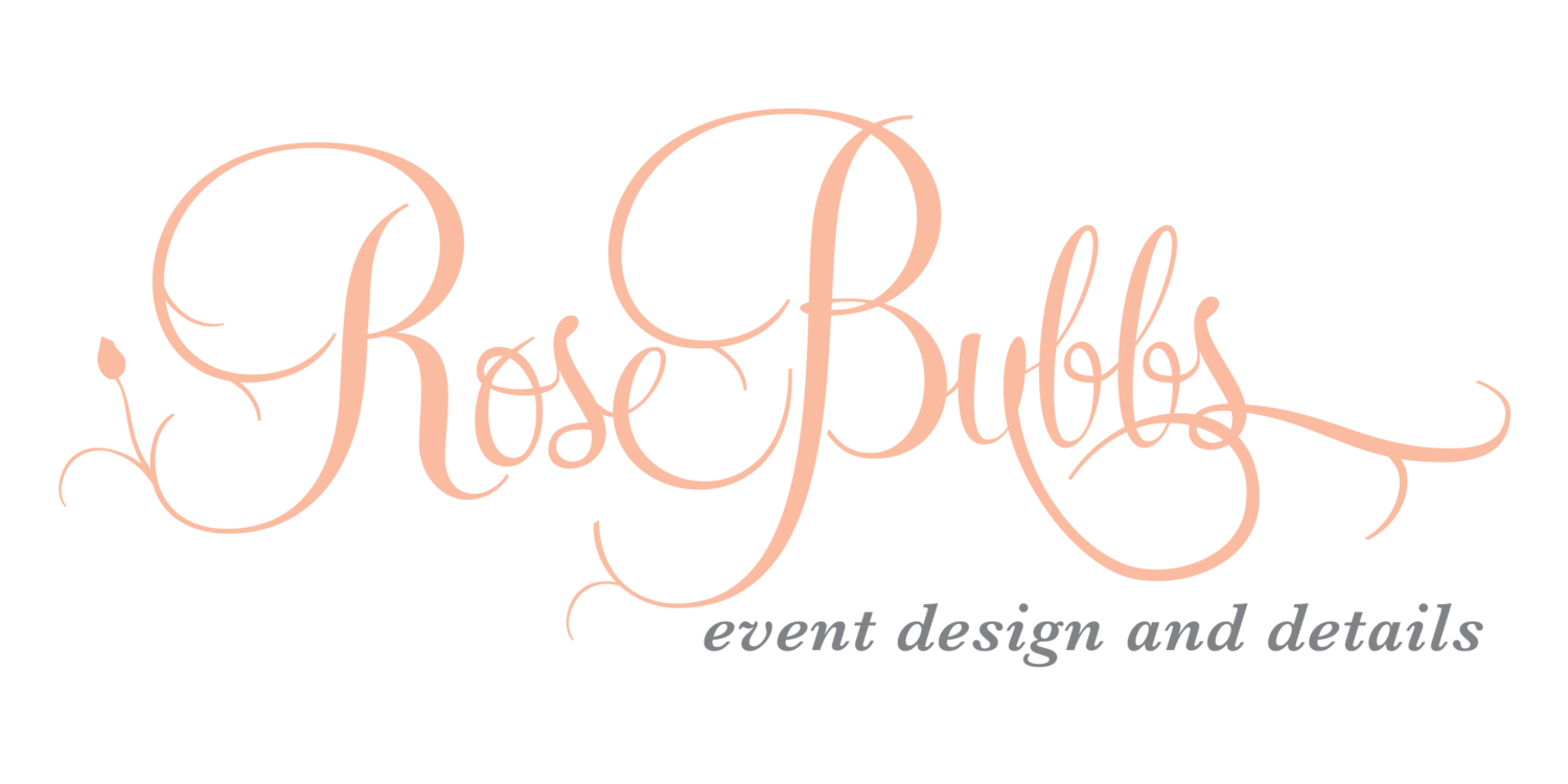 RoseBubbs Events