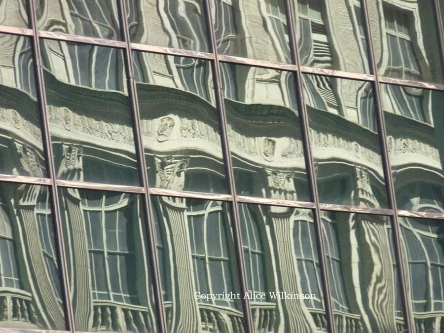 wavy building (2)