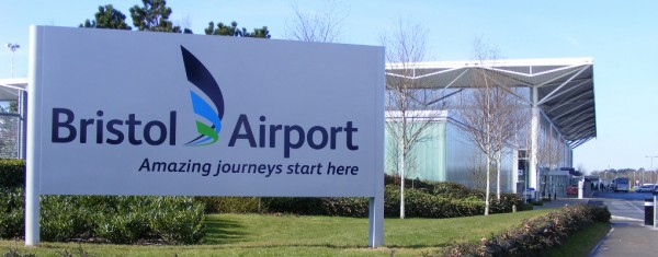 bristol_airport_image