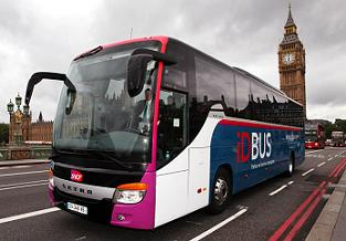 iDBUS-Arrives-in-London