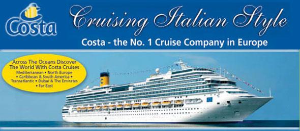 costa-cruise-1