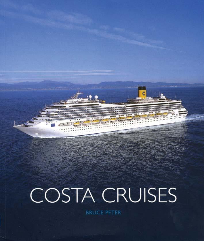 Costa_Cruises_4feac954efd6d