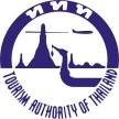 tourism_authority_of_thailand_logo-1.jpg