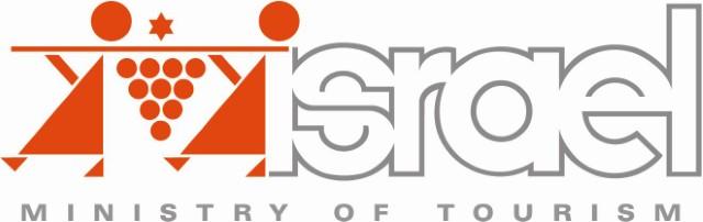 Israel-Ministry-of-Tourism-logo_jpg.jpg