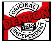 denton-logo.png
