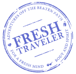 FreshTraveler_Grunge_Angled_Blue.png