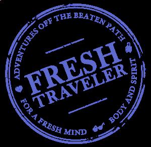 freshtraveler.png