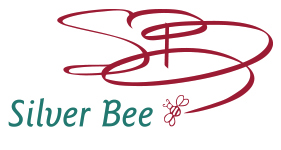 Silver Bee Jewellery Design