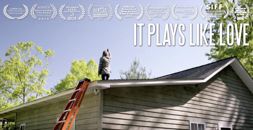 IPLL roof ad2.jpg