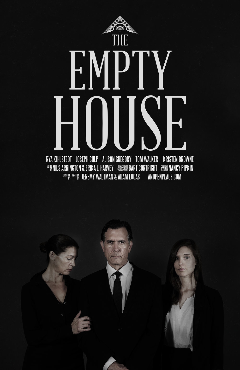 TheEmptyHouse11x17_300dpi.jpg