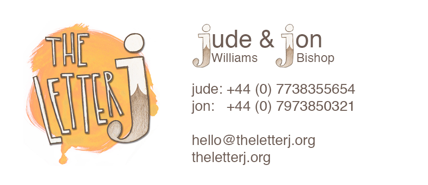 LETTER J BUSINESS CARD.jpg