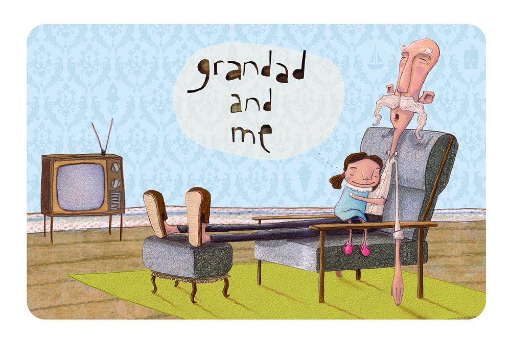 Grandad and Me.jpg