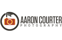 Aaron Courter Photography | Portland Oregon Weddings & Portraits | 