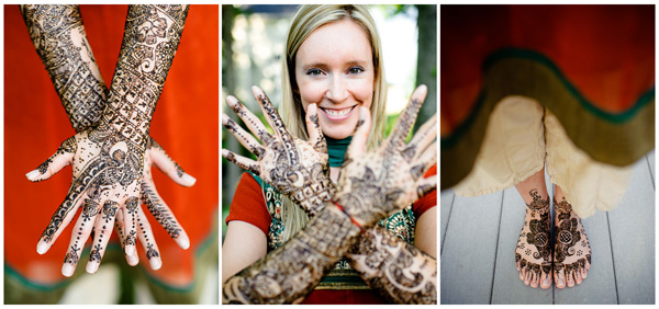 henna oregon photographer