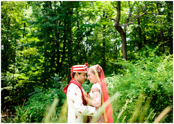 green field photographer indian wedding