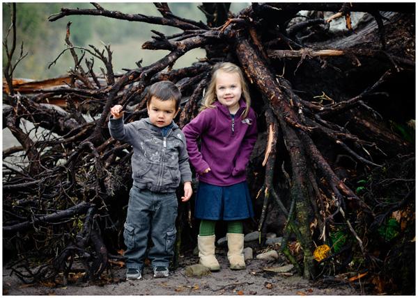 ian & lauren, family — Aaron Courter Photography ...