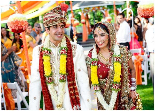 hindu singles in camas Camas's best 100% free hindu dating site meet thousands of single hindus in camas with mingle2's free hindu personal ads and chat rooms our network of hindu men and.