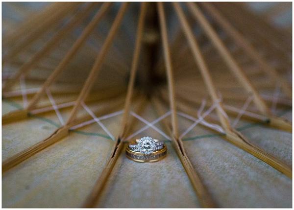 ring photo upside down fan
