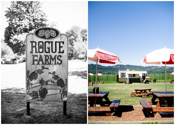 rogue farms independence oregon wedding