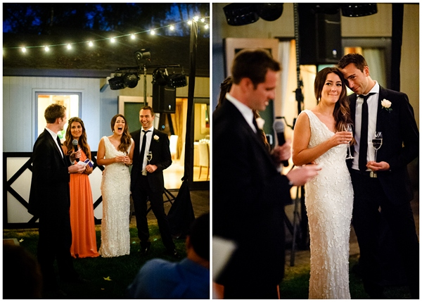 toasts during oregon twilight reception