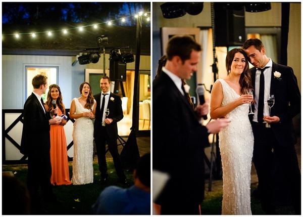 toasts during oregon twilight reception