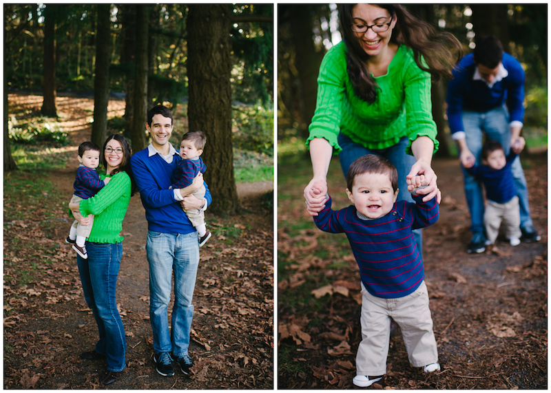 jacob family — Aaron Courter Photography | Portland Oregon ...