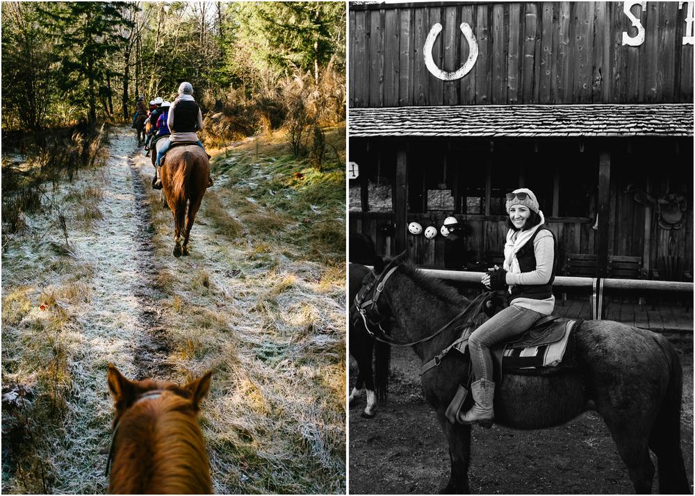 horse-ride-1.jpg
