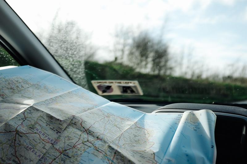 Ireland-Road-Trip-003.jpg