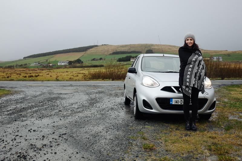 Ireland-Road-Trip-006.jpg