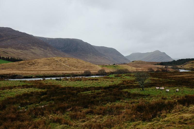 Ireland-Road-Trip-007.jpg