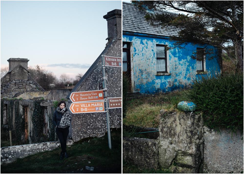 ireland-road-trip-7.jpg