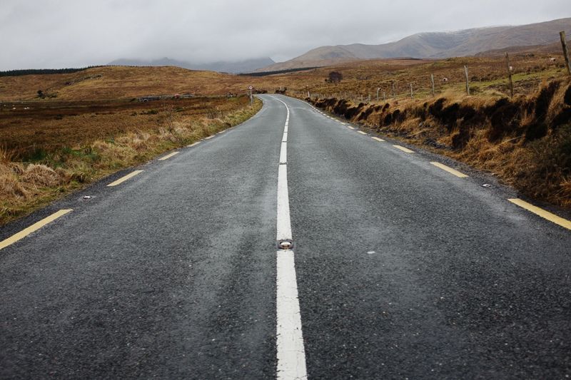 Ireland-Road-Trip-008.jpg