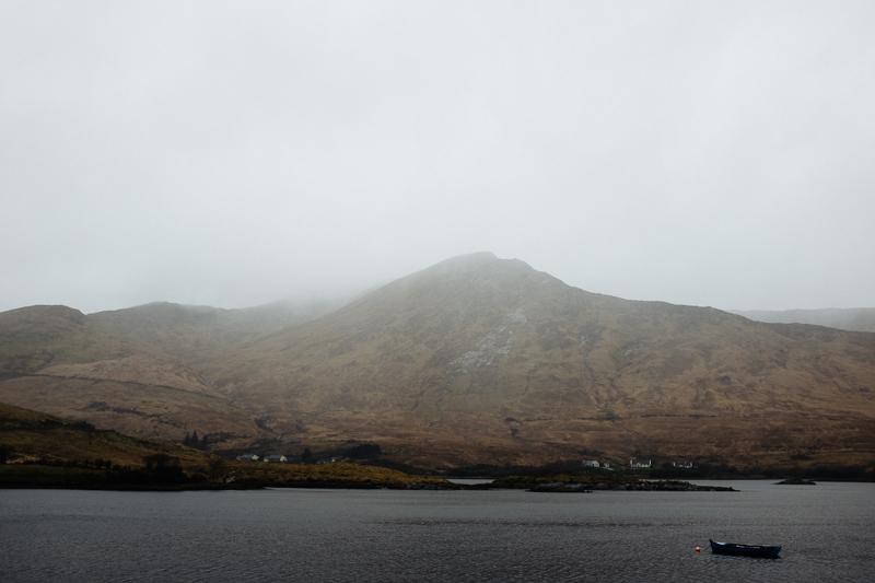 Ireland-Road-Trip-011.jpg