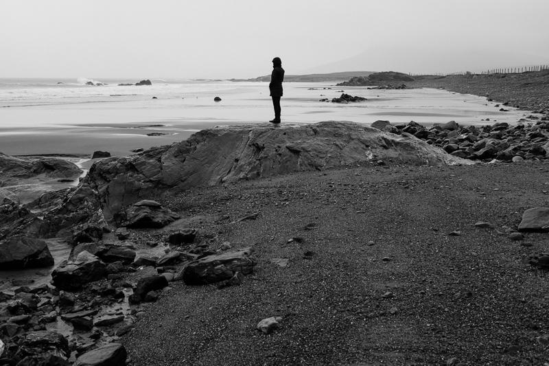 Ireland-Road-Trip-013.jpg